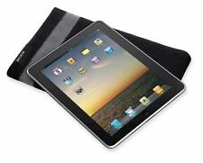 10 xbelkin 10 pouces en mailles manches sutible pour ipad, tablettes, galaxy tab, netbook.