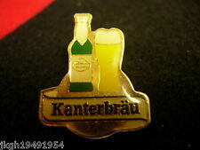 Kanterbrau - Hat Lapel Pin HP3325
