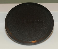 PRL) CANON CAP TAPPO CHIUSURA ORIGINALE BOUCHON CAMERA FOTO PHOTO ORIGINALE