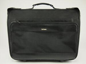 Hartmann Intensity mobile wheeled garment bag