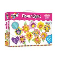 Galt Toys Creative Cases Flower Lights Kit - FREE & FAST DELIVERY