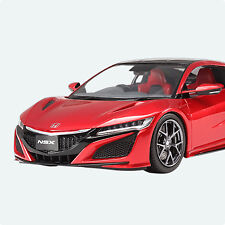 Model Sports Cars