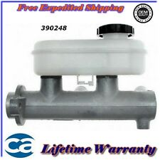 Brake Master Cylinder For 95/97 Ford Windstar 3.0L, 3.8L w/out Traction Control