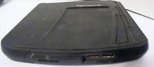 Sapphire Edge VS4 Mini PC - UNTESTED AS IS