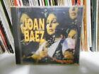 IL GRANDE ROCK DE AGOSTINI JOAN BAEZ CD