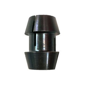 Pinza x CNC ELASTICA per mandrino porta fresa FRAISER FR.950 – Ricambi x legno