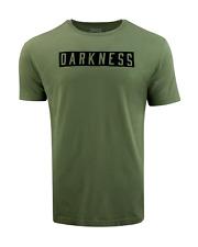 PXG Men's Darkness Bar Tee