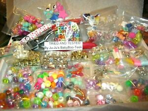 Dummy Clip Starter Kit *My Sweet Angel* ++ One FREE GIFT ++ Instructions