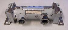 "THERMAL TRANSFER EK-508-0-B 3/4"" NPT HEAT EXCHANGER"