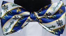 Sigma Gamma Rho Sorority Inc Women's New! Bow tie, Rhoyalty SgRho bowtie