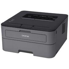 Brother HL-L2300D Standard Laser Printer