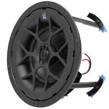 Origin Acoustics Director D61 125w In Ceiling Speaker Outdoor Water Proof Hi-Fi