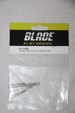BLADE - Set de biellettes - BLADE 450 E-FLITE -  BLH1638