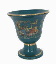 Pythagoras cup of justice - Tantalus Cup Dionysus God of wine fertility theatre