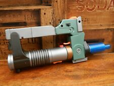 Star Wars Rebels Ezra Bridger Lightsaber - Light up and Sounds - Prop / Cosplay
