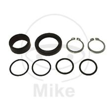 All Balls Countershaft Output Shaft Front Sprocket Seal Kit 1998 KTM 250 EXC