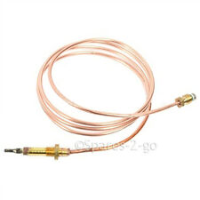 BELLING Oven Cooker Hob Thermocouple 1300mm 1300 mm Genuine