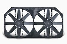 Flex-a-lite 282 Full Size Truck Electric Fan