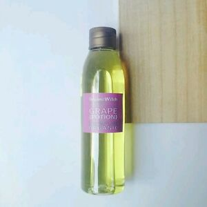 Grapeseed Oil 100ml