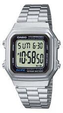 Reloj Casio modelo A-178w-1a