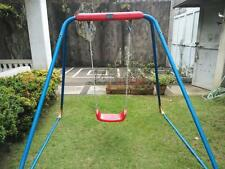 Swing Chicco for Playground or Garden