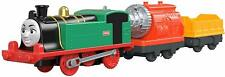Thomas & Friends Trackmaster Greatest Moments ~ Gina Motorised Engine