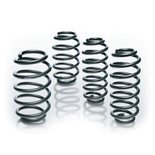 Eibach Pro-Kit Lowering Springs E10-63-020-01-22 for Nissan 370 Z Coupe