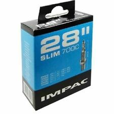 CYCLE INNERTUBE  28 X 1.6 SCHWALBE IMPAC 40mm PRESTA QUANTITY OPTION