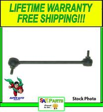 *NEW* Heavy Duty K750019 Suspension Stabilizer Bar Link Kit Front Left