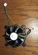 CPU-Kühler für Sockel  775