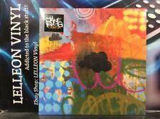 Jake Bugg On My One Gatefold LP Album Vinyl 4781793 Pop 00's NEW & SEALED