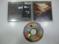 JACKSON Browne CD Neu Spanisch Running On Empty