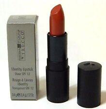 Trucco Sebastian Profesional Identity Lipstick Sheer Revived New InBox