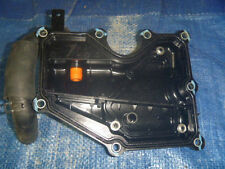 07-09 10 11 Ford Ranger Engine Oil Crankcase Cover VIN D 8th digit OEM 2.3 2.3L