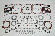 Engine Gasket Kit for Harley Davidson by V-Twin