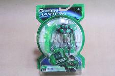 Green Lantern STEL  w/ Power Ring   Action Figure    #MF3