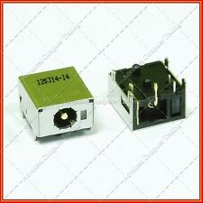 DC JACK PJ049 1.65mm HP Pavilion TX1300 TX1400 Series