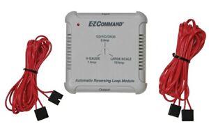 Bachmann - E-Z Command Automatic Reversing Loop Module