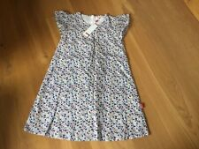 Name It Girls Designer Dress  11-12/years Brand New
