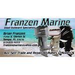 Franzen Marine