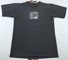 Vintage TSA Clothing T-Shirt Adult S Small 90's 2000's Skate Smolik Muska Penny