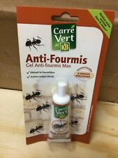anti fourmis Gel 30g Tube Insecticide KB