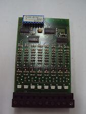 PCD2E110 Saia Board Module PCD2.E110 FREE Priority Mail SHIPPING!!!