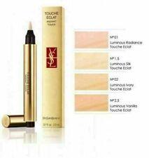 YSL Yves Saint Laurent Touche Eclat Radiance Highlighting Concealer