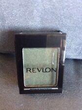 Revlon Colorstay Shadowlinks Single Eyeshadow Khaki Pearl 0.05 Oz