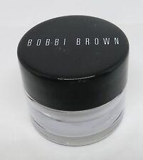 Bobbi Brown Hydrating Eye Cream .23 oz 0.23 7mL creme NEW jar excellent product