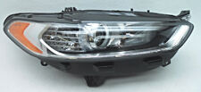 DS7Z-13008-A OEM Ford Fusion Right Passenger Side Headlamp