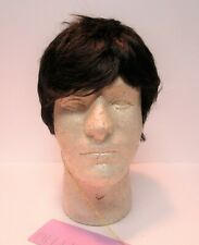 NEW PAULA YOUNG WIG STYLE MICHELLE COLOR 4 A 9004 4A WITH ORIGINAL BOX SEE PICS!