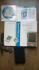 Dell Axim X30 Mobile