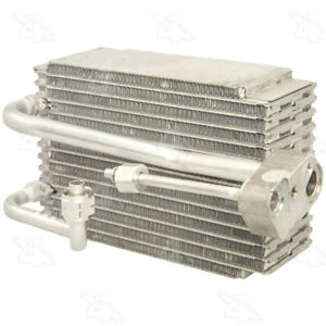 Four Seasons For Cadillac Escalade 2002-2006 54875 A/C Evaporator Core